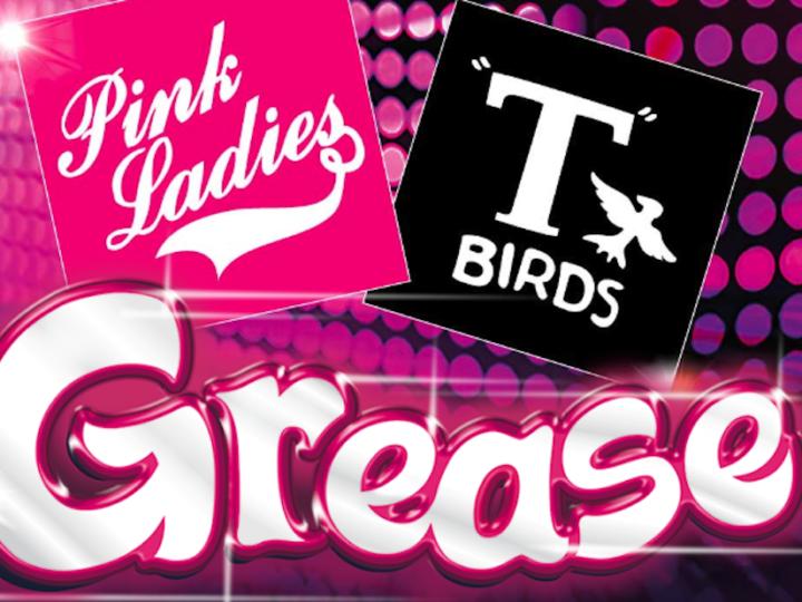 Grease, il musical più amato