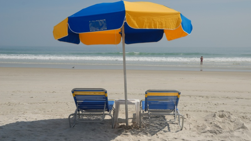 Viagger, il nuovo modo di acquistare una vacanza