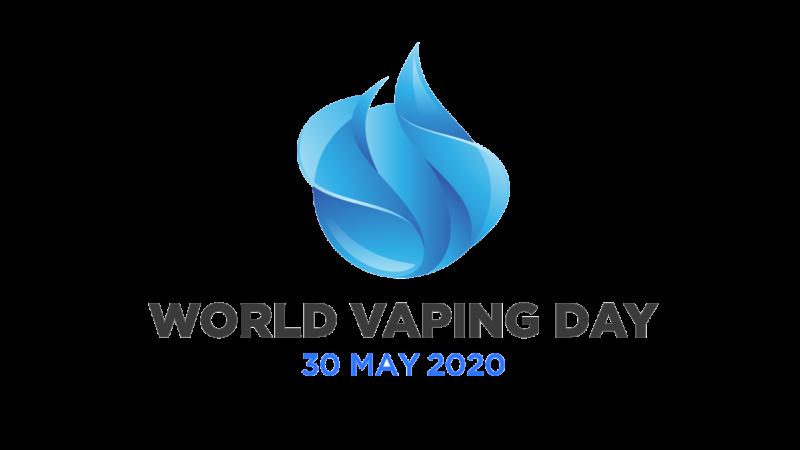 L'ANPVU festeggia il 'World Vaping Day': la prima giornata mondiale del vaping