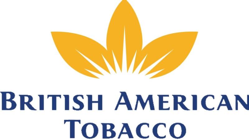 Lo scoop di Fanpage e la smentita della British American Tobacco