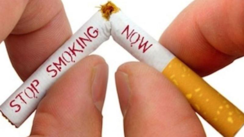 5 motivi per smettere di fumare grazie alla sigaretta elettronica