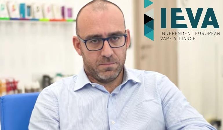 """""""Il nostro settore è vitale e in salute"""". L'intervista a Umberto Roccatti, presidente  di ANAFE e vicepresidente di IEVA"""