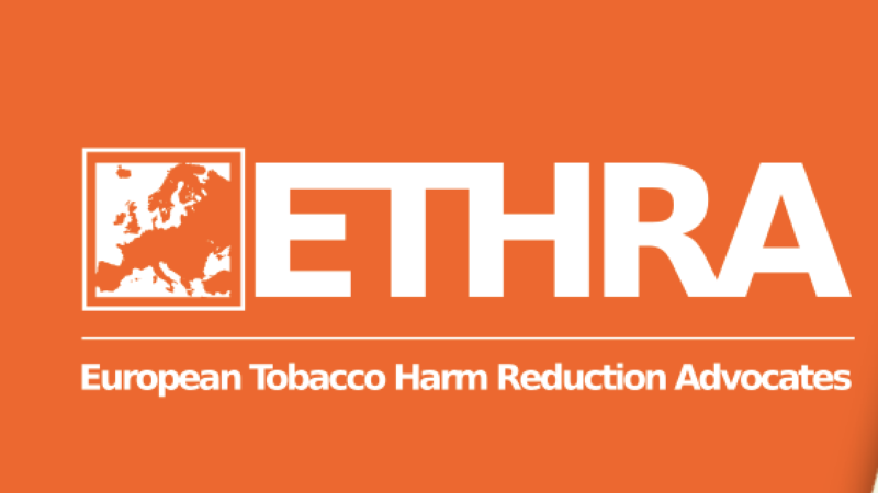 Ansia da Tpd3, online il sondaggio di Ethra. Facciamo sentire la nostra voce alla Commissione Europea