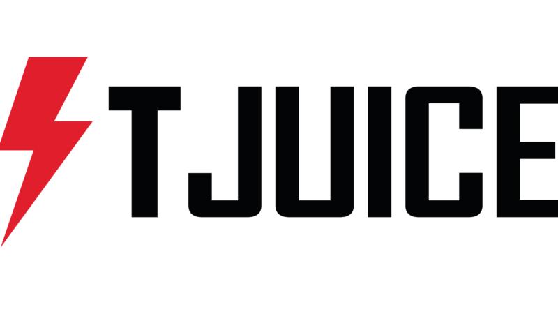 T-Juice in Italia: il cambio di strategia commerciale del noto brand inglese