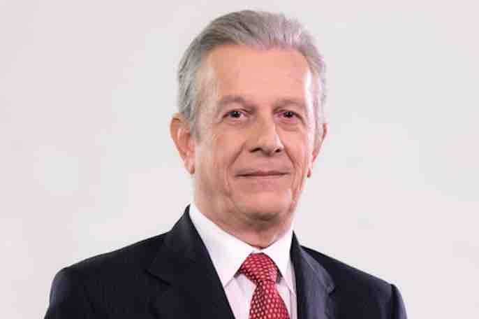 Mosé Giacomello Vapitaly