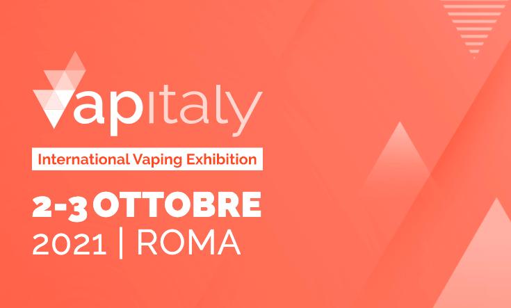 Vapitaly 2021, poche adesioni e troppe restrizioni: annullato l'evento di Roma